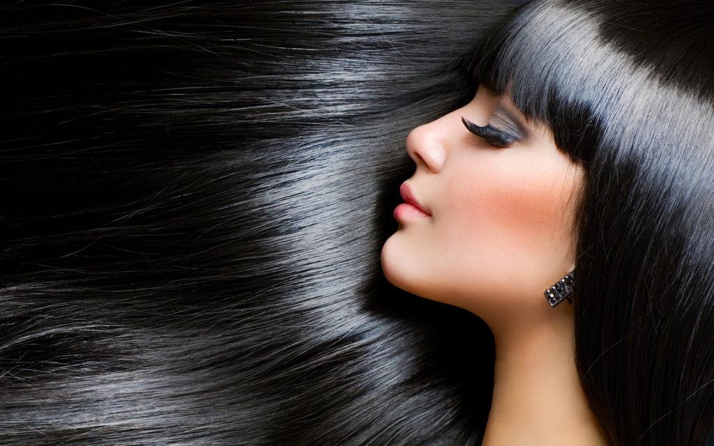 Скидка 1000 руб. на ботокс для волос
