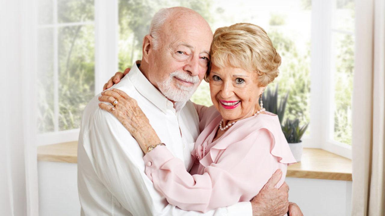 50% скидка пенсионерам