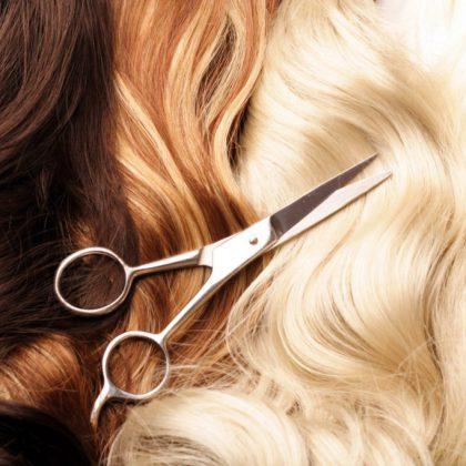 hair-022.jpg