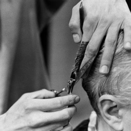 kto-takoi-barber-03